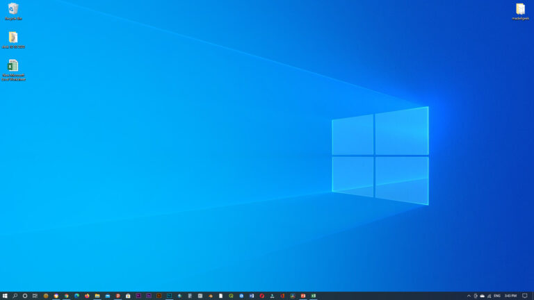 Download Windows 10 ISO Preview 21292 (21H1) x64 x86 Free via Direct Links