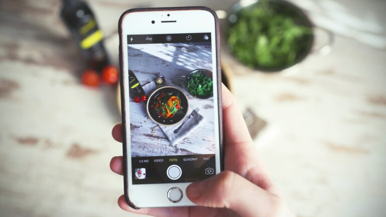 What You Need To Know About Instagram Story Ads