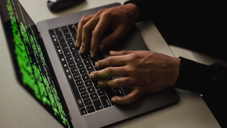 Removing The Computer Virus Automatically
