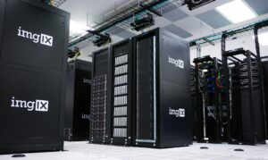 server networks computers